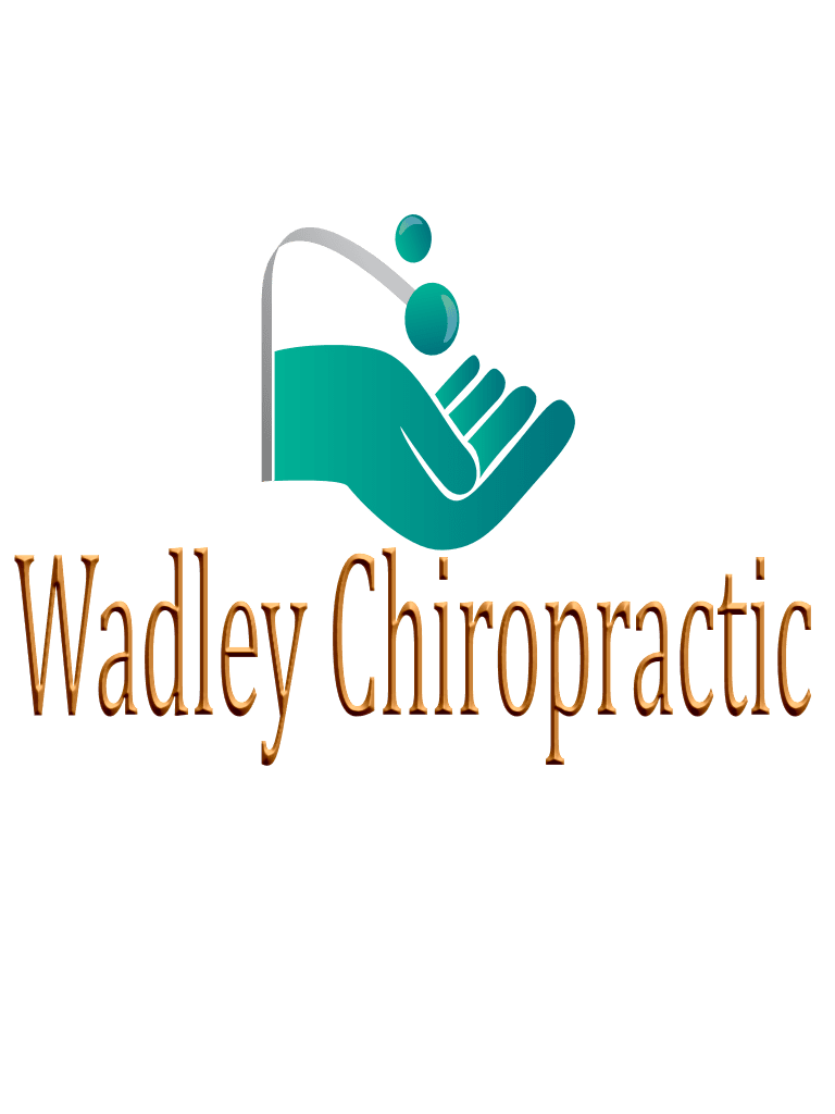 fort worth chiropractor